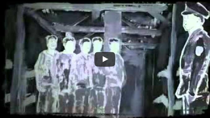 rescapee-camps-coree-du-nord